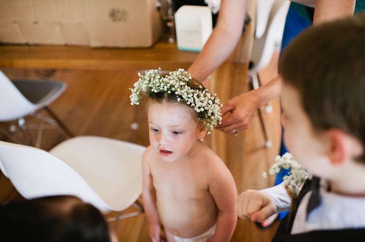 Wedding-Photographer-Sydney-KS10.jpg
