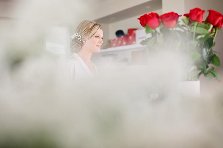 Wedding-Photographer-Sydney-KS11.jpg