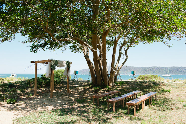 Wedding-Photographer-Sydney-KS12.jpg