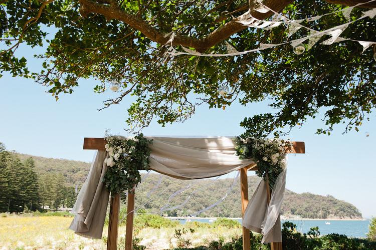 Wedding-Photographer-Sydney-KS12a.jpg