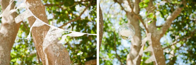 Wedding-Photographer-Sydney-KS13.jpg
