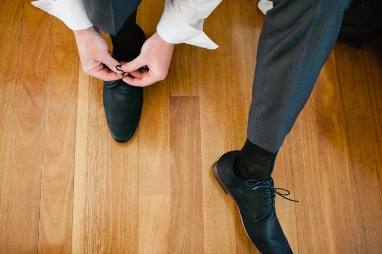 Wedding-Photographer-Sydney-KS14.jpg