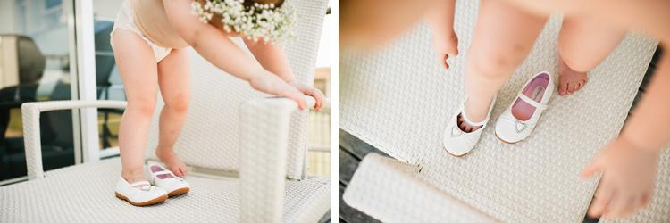 Wedding-Photographer-Sydney-KS16.jpg