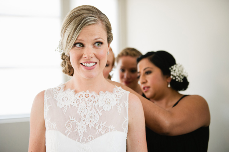 Wedding-Photographer-Sydney-KS17.jpg