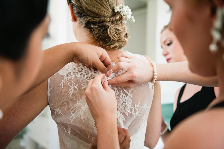 Wedding-Photographer-Sydney-KS18.jpg