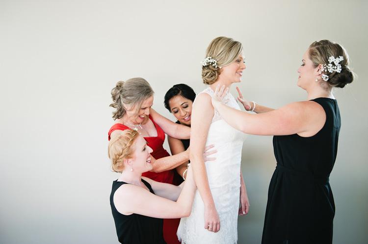 Wedding-Photographer-Sydney-KS19.jpg