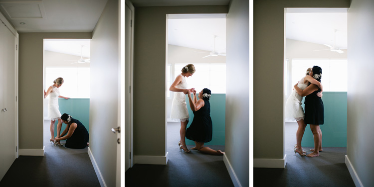 Wedding-Photographer-Sydney-KS20.jpg