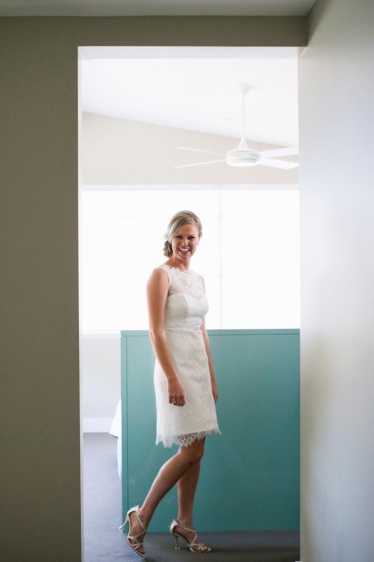 Wedding-Photographer-Sydney-KS21.jpg