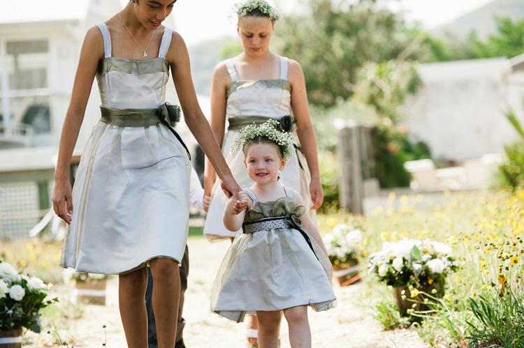Wedding-Photographer-Sydney-KS23.jpg