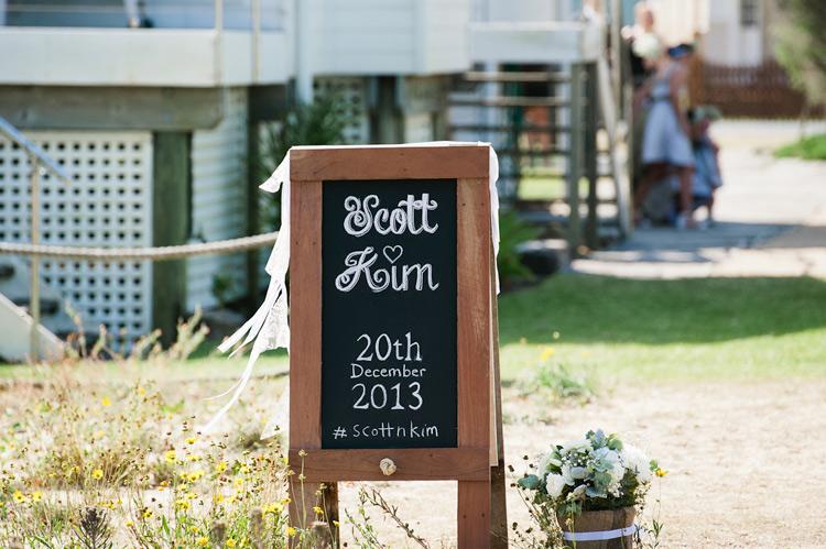 Wedding-Photographer-Sydney-KS23a.jpg