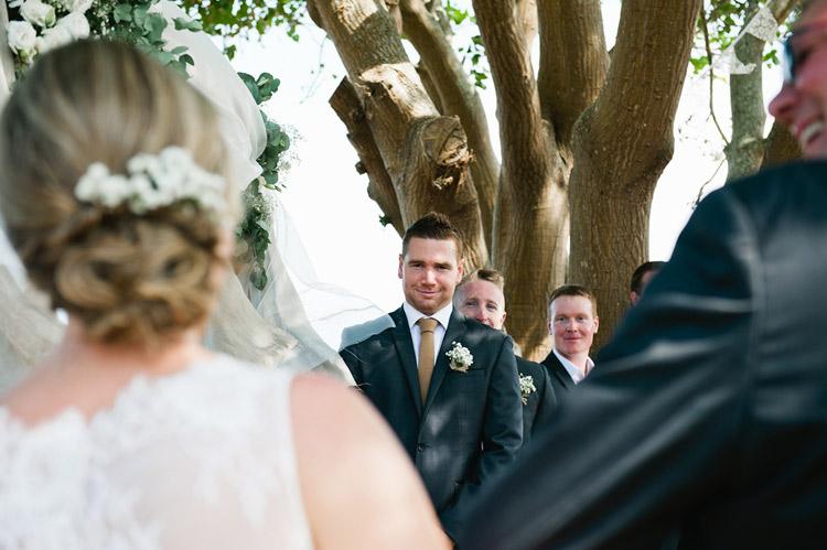 Wedding-Photographer-Sydney-KS25.jpg