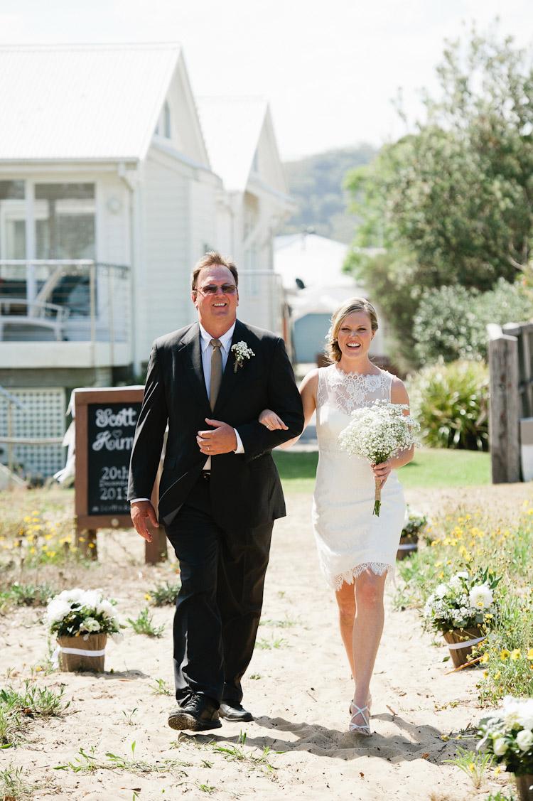 Wedding-Photographer-Sydney-KS24.jpg