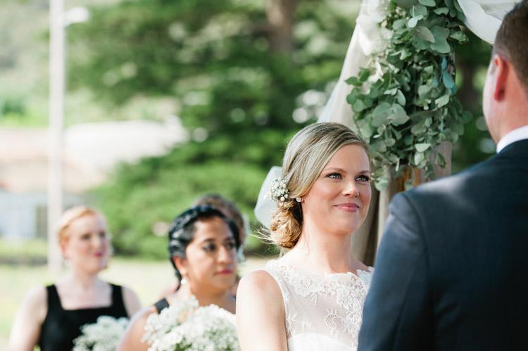 Wedding-Photographer-Sydney-KS26.jpg