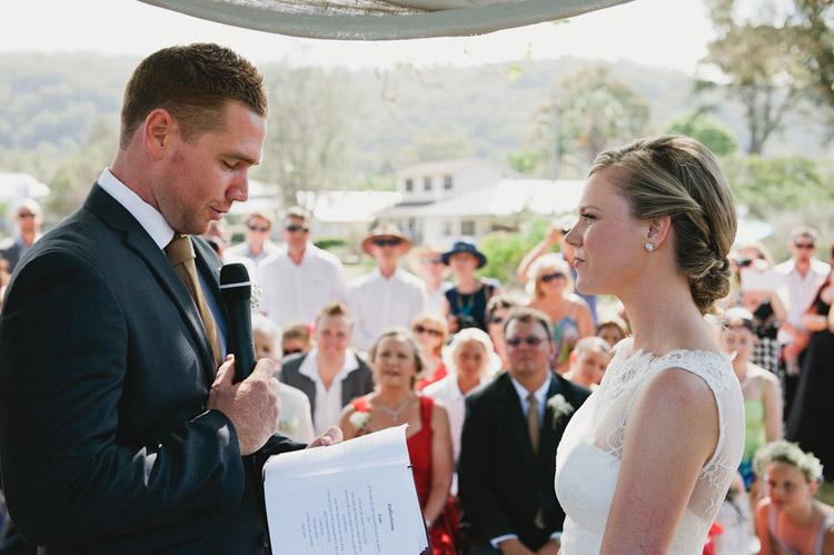 Wedding-Photographer-Sydney-KS28.jpg