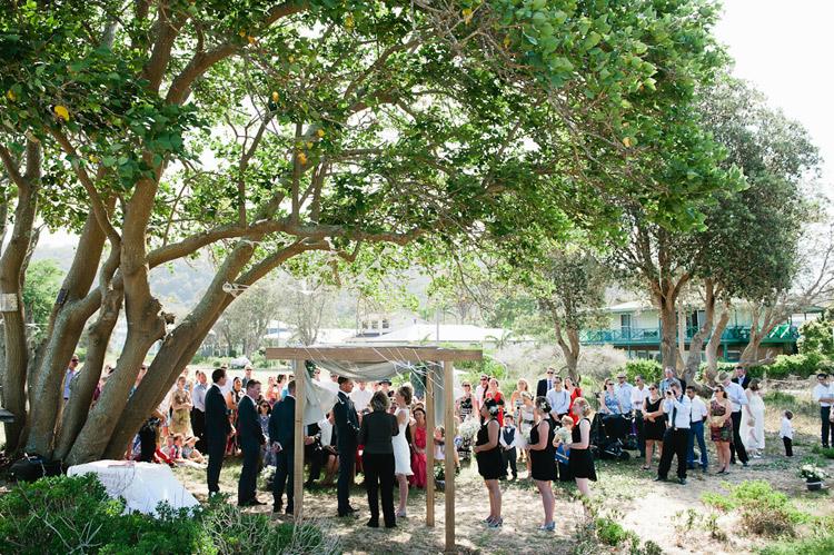 Wedding-Photographer-Sydney-KS27.jpg
