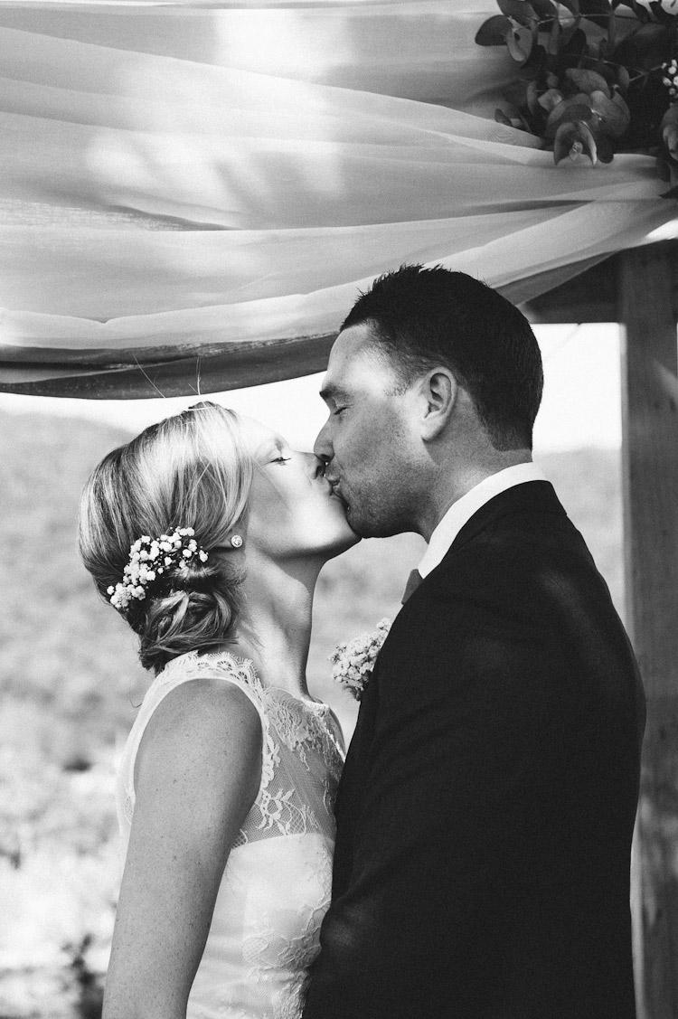Wedding-Photographer-Sydney-KS29.jpg