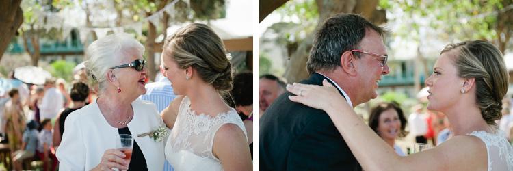Wedding-Photographer-Sydney-KS30.jpg