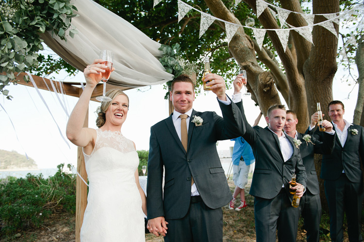 Wedding-Photographer-Sydney-KS31.jpg