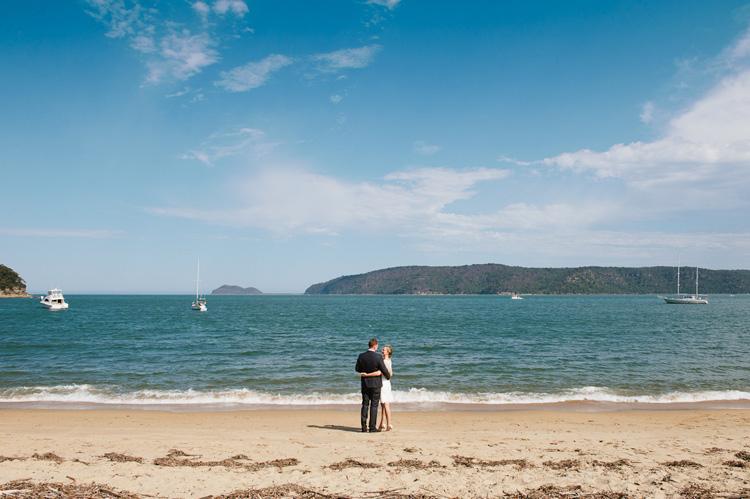 Wedding-Photographer-Sydney-KS32.jpg
