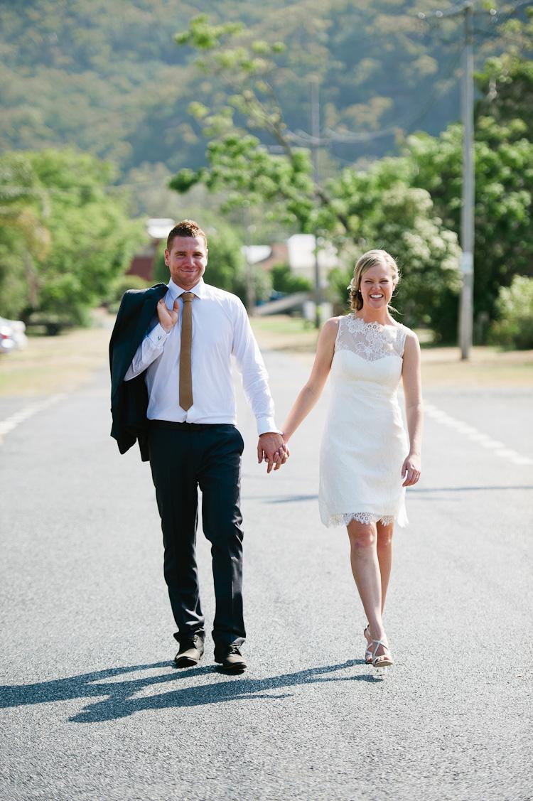 Wedding-Photographer-Sydney-KS33.jpg