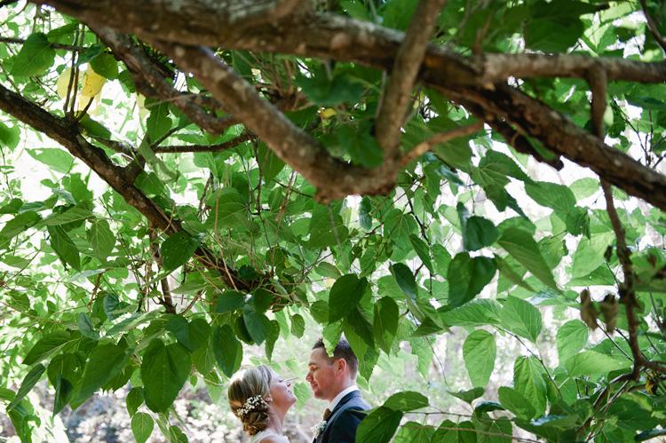Wedding-Photographer-Sydney-KS34.jpg