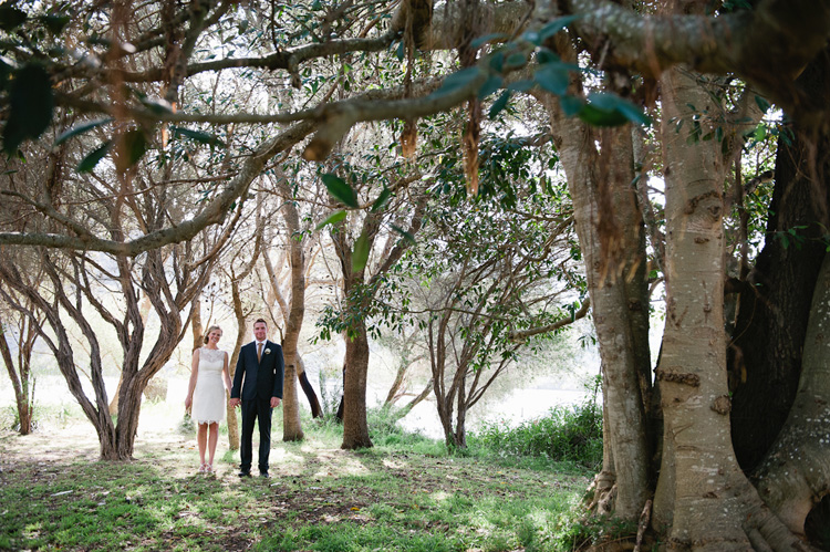 Wedding-Photographer-Sydney-KS35.jpg