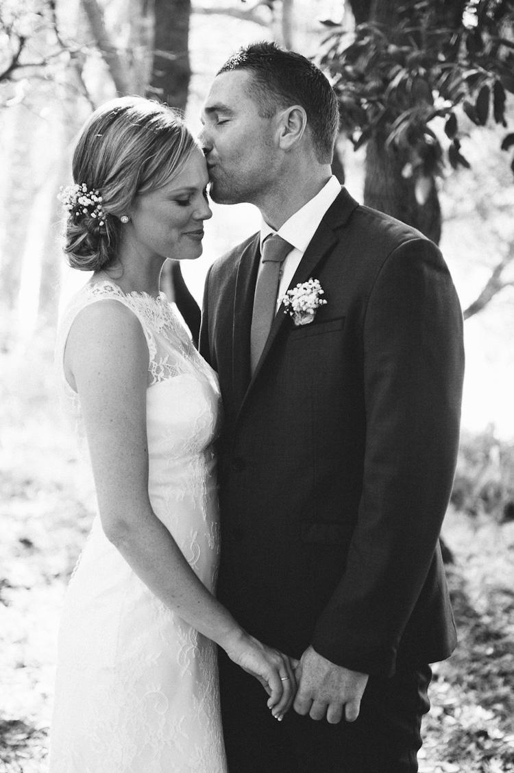 Wedding-Photographer-Sydney-KS36.jpg