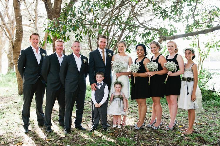 Wedding-Photographer-Sydney-KS37.jpg