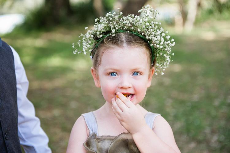 Wedding-Photographer-Sydney-KS38.jpg