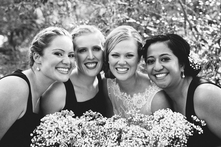 Wedding-Photographer-Sydney-KS39.jpg