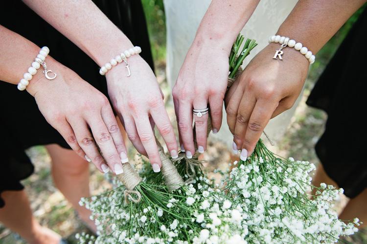 Wedding-Photographer-Sydney-KS40.jpg