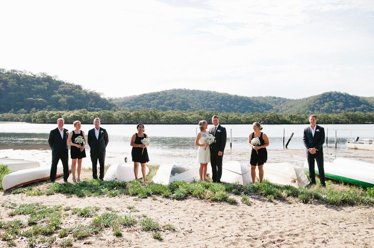 Wedding-Photographer-Sydney-KS42.jpg
