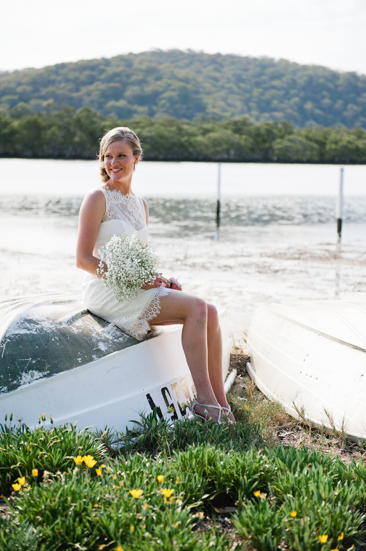 Wedding-Photographer-Sydney-KS41.jpg