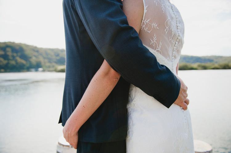 Wedding-Photographer-Sydney-KS44.jpg