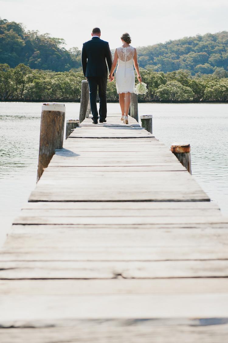 Wedding-Photographer-Sydney-KS43.jpg