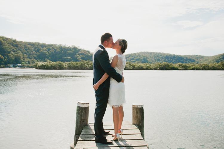Wedding-Photographer-Sydney-KS45.jpg