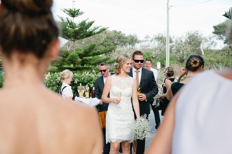 Wedding-Photographer-Sydney-KS49.jpg