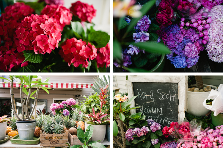 Wedding-Photographer-Sydney-KS48.jpg