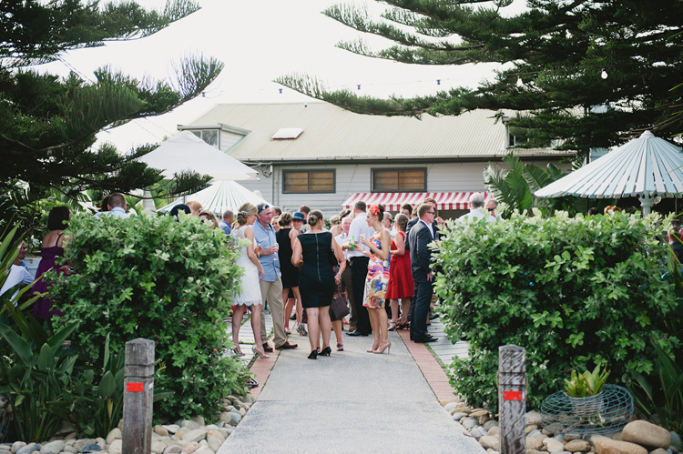 Wedding-Photographer-Sydney-KS51.jpg