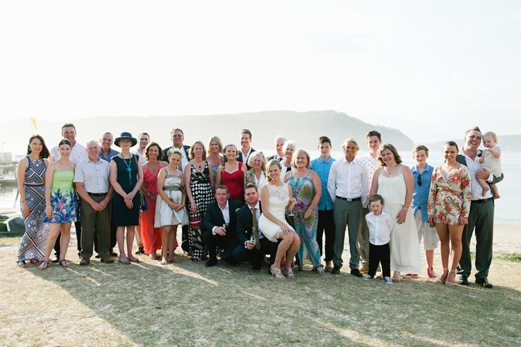 Wedding-Photographer-Sydney-KS53.jpg