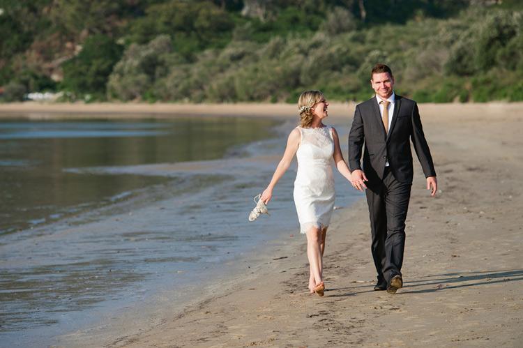 Wedding-Photographer-Sydney-KS54.jpg