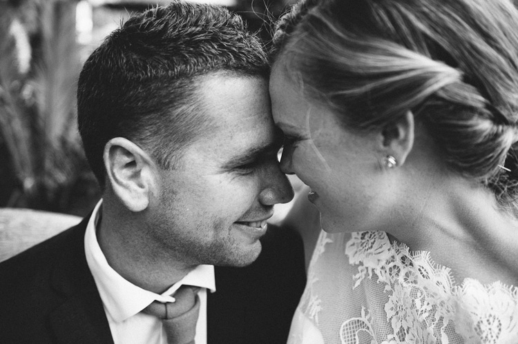Wedding-Photographer-Sydney-KS55.jpg