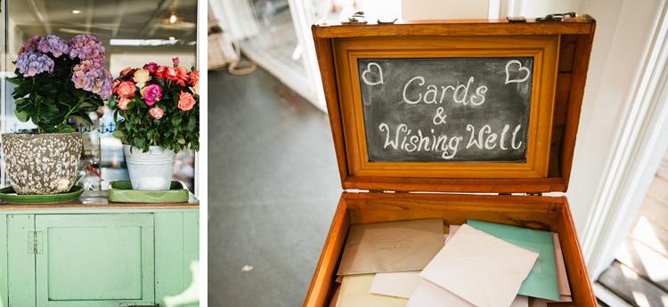 Wedding-Photographer-Sydney-KS57.jpg