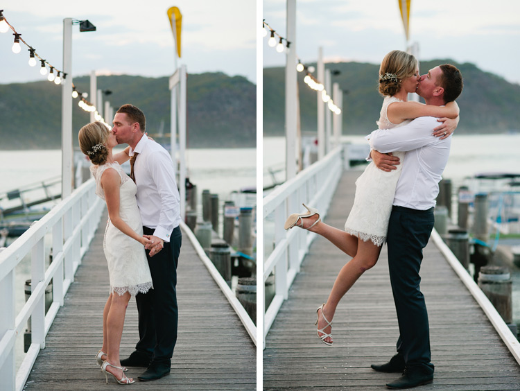 Wedding-Photographer-Sydney-KS60.jpg