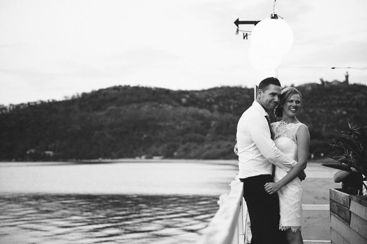 Wedding-Photographer-Sydney-KS61.jpg