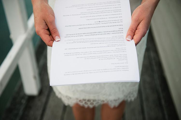 Wedding-Photographer-Sydney-KS63.jpg