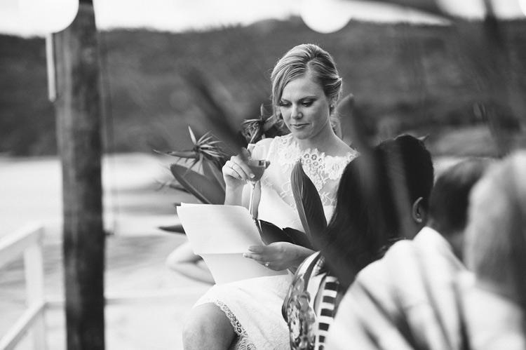 Wedding-Photographer-Sydney-KS64.jpg