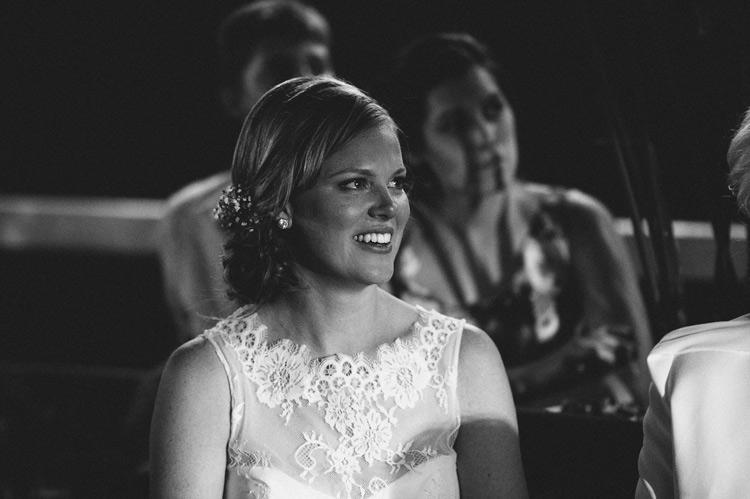Wedding-Photographer-Sydney-KS67.jpg
