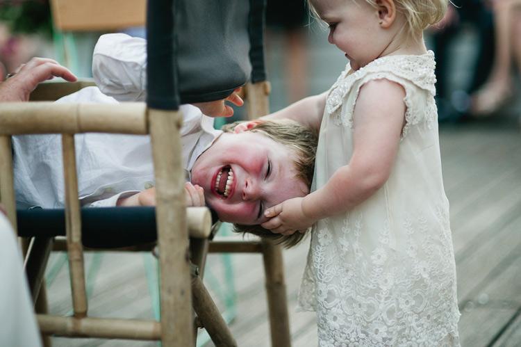 Wedding-Photographer-Sydney-KS66.jpg