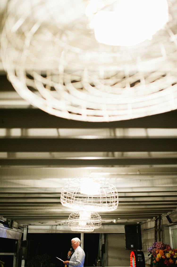 Wedding-Photographer-Sydney-KS68.jpg